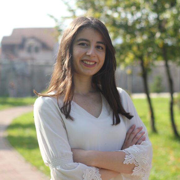 Ajla Rašljanin
