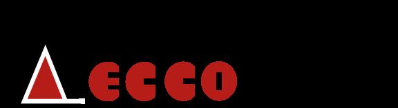 Academia Ecco