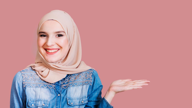 Arapski početni kurs A1