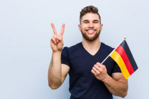 Nemački A2 (online)