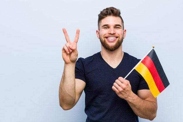 Nemački A2