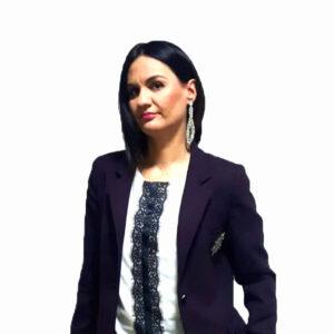 Alma Rizvanović