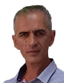 Rifat Bihorac