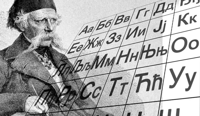 Srpski jezik za Malu maturu
